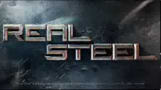 Real Steel Game For windows phone 8 Trailer & Xap Download