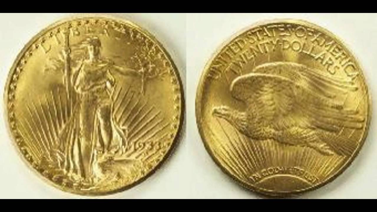 Uang Koin Kuno Termahal Versi 2016 Youtube