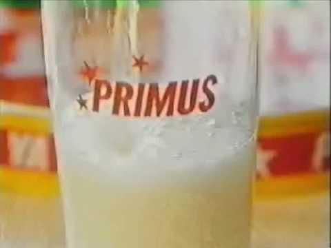 Pub RDC - Primus