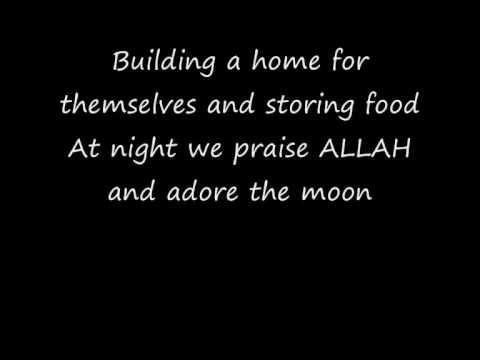 Wu Tang Clan Sunlight Intro Lyrics 8diagrams Youtube