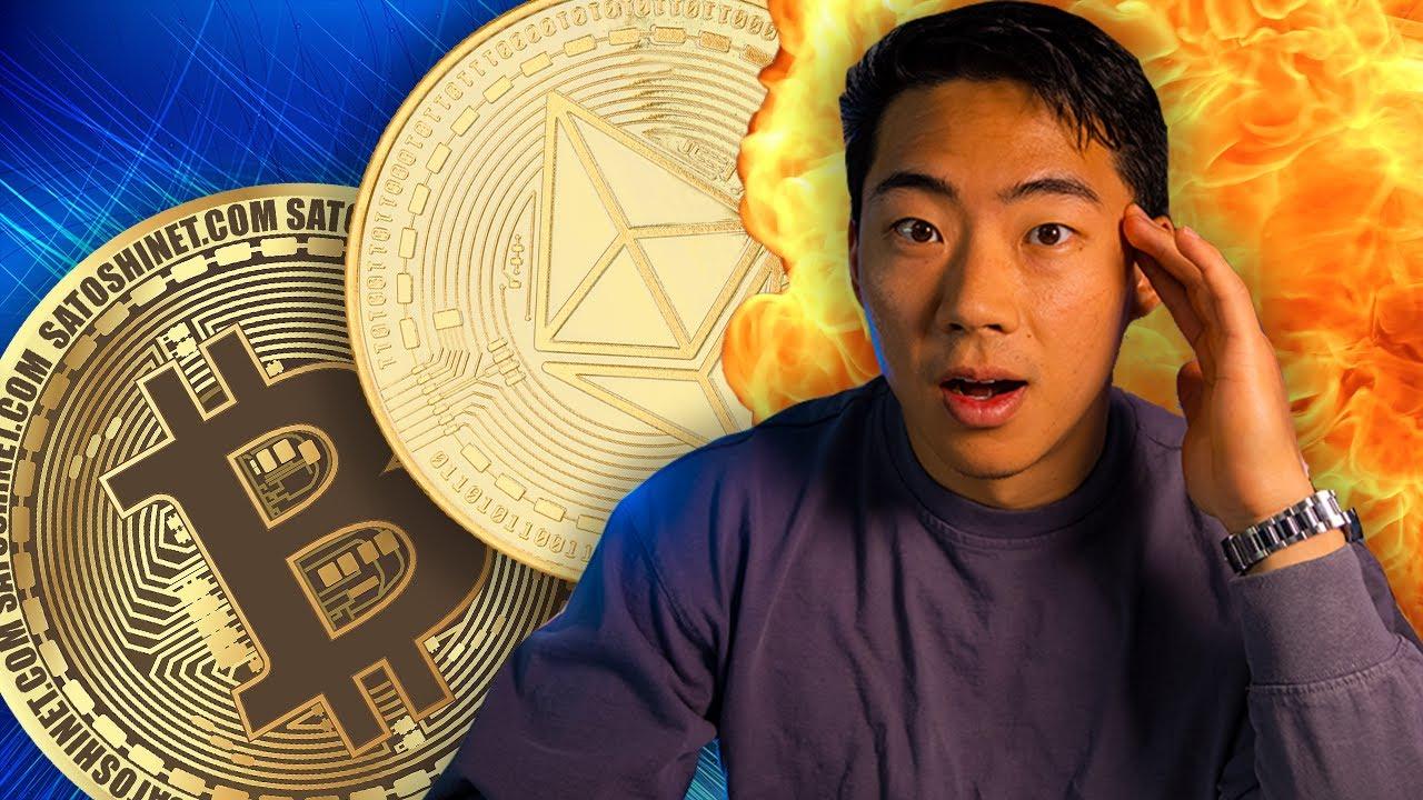 BITCOIN RECOVERY COMING SOON? MAJOR Crypto News
