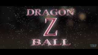 DRAGON BALL Z: CELL SAGA - Live Action Fan Trailer