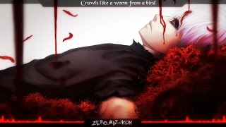 Nightcore  - The Bird And The Worm