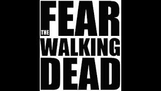 Funko Pop List Walking Dead