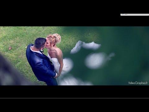 VideoGraphes Photo & Vidéo