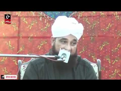 Ilm ki Fazeelat..Moulana Raza Saqib Mustafai March 2016   New Emotional Bayan