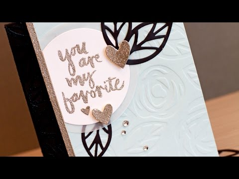 dry-embossing-with-die-cuts