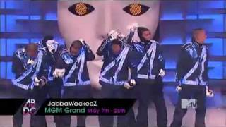 Video ABDC | Champions For Charity | Jabbawockeez | download MP3, 3GP, MP4, WEBM, AVI, FLV Juni 2018