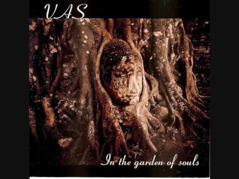 Vas - In The Garden of Souls (2000)
