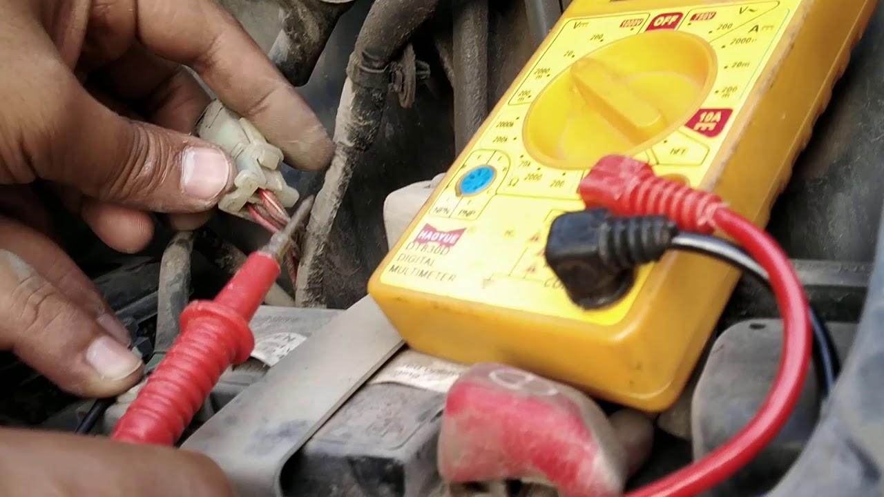 GPS installation in Honda Activa in hindi ET-300 | Tegnotech