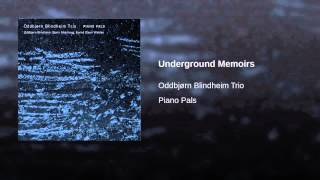 Play Underground Memoirs