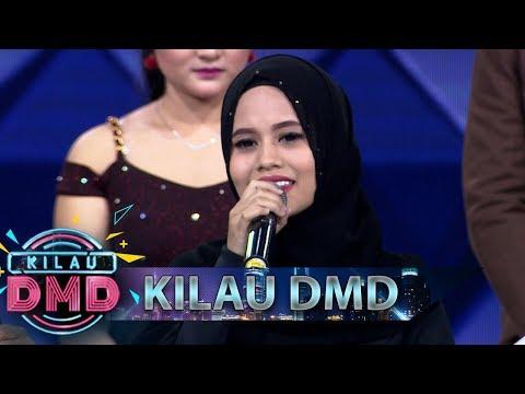 Fira Peserta Asal Aceh Ini Cantik Banget, Suaranya Juga Merdu! - Kilau DMD (16/4)