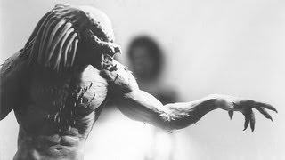 Predator 25 Year Reunion - Stan Winston