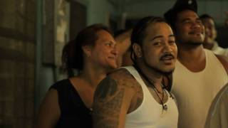 Pretty Lil Teine - Official Music Video 2010