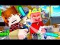 Technoblade = Minecraft GOD...?