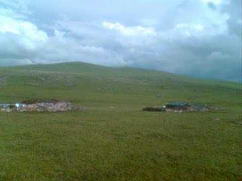 çobanköy göle ardahan