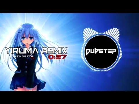 ►MELODIC DUBSTEP ᴴᴰ [Ultimate Hits dubstep] PIANO EDITION + DOWNLOAD