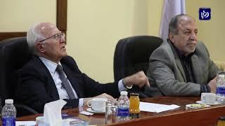 صندوق النقد الدولي: ضرورة إعادة النظر في تكلفة الكهرباء المرتفعة في الأردن - (3-2-2019)