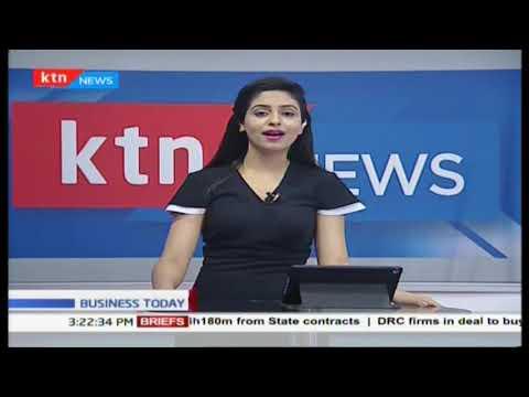 Kenya ranks among the top 50 destinations to travel to, come 2019