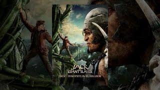 Джек -- покоритель великанов