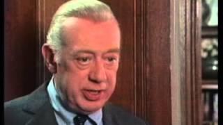 Derrick - Óriási dolog - Da läuft eine Reisensache (1988) VHS rip.
