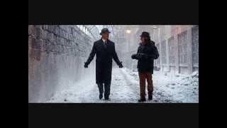 Bridge of Spies (film)
