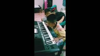 Gambar cover Lagu Batak viral !!!! D'OKTAF || Asal dais || by anak hartop Marbun