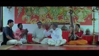 Pothen Vava (Malayalam Movie) w English Subtitles- Part 8