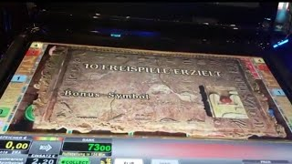 Part2 Spiele 1Euro U.s.w!!!Moneymaker84, Merkur Magie, Novoline, Merkur,Gambling,zocken,gamble