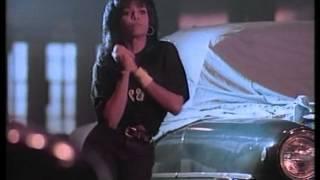Janet Jackson - Pleasure Principle (Remix)  (Krazytoons Video Remix) (HQ)