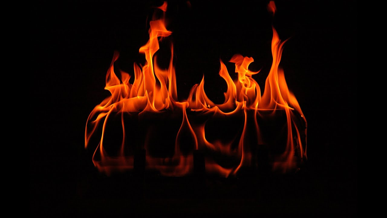 Small Fireplace Screens Under 30 Wide Fireplace Screens Best Prices On Fireplace Screens Youtube