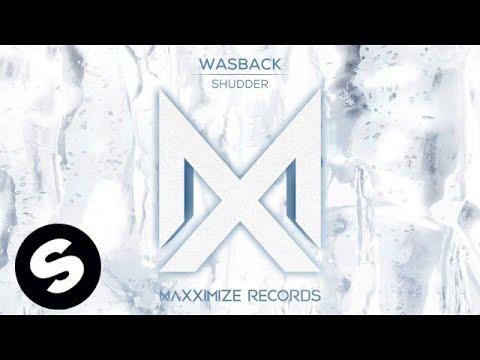 Wasback - Shudder