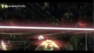 Cristiano Ronaldo - Diamonds   CO-OP   HD