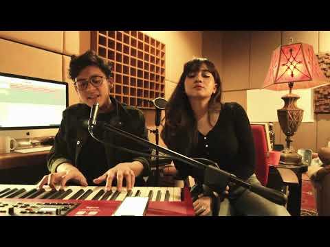 Free Download Sepasang Mata Bola - Ismail Marzuki (oleh Galabby Dan Ardhito) Mp3 dan Mp4