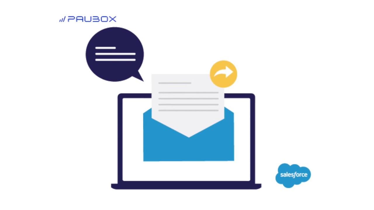How to Make Email HIPAA Compliant pics