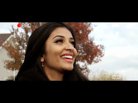 45 Days Movie | 45 Days Movie Heroine NEEHA FUN PROMO | Kya karoon Telugu Song
