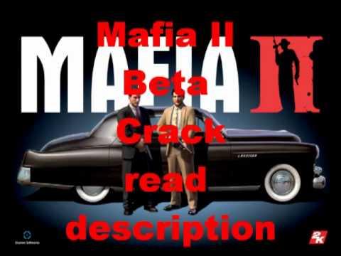Mafia 2 CRACK SKIDROW & link to download