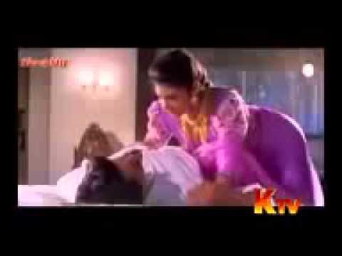 Savita Bhabhi Seducing First Night Desi...