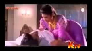 Savita Bhabhi Seducing First Night Desi Hindi Indian Movies 2013 Full Movies Chudai Desi