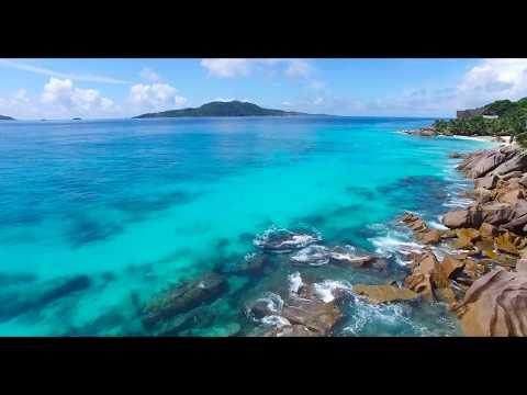 Viagem Express - Seychelles