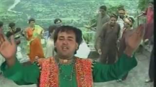 नवरात्रे स्पेशल (माता की भेंटे)