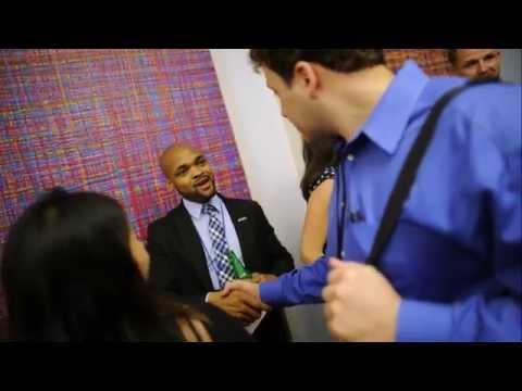 Not Your Standard Job Fair: IAVA Veteran Careers Bootcamp May 2015