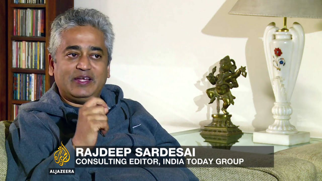 india today consulting editor - HD1920×1080
