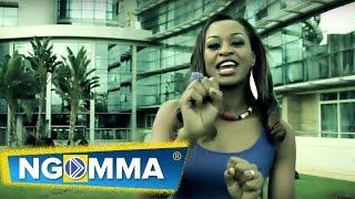 Esther Wahome - Nyakua