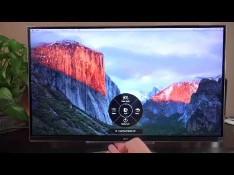 Ultimate Macbook 4k Usb C Monitor Lg 27ud88 Unboxing Review Youtube