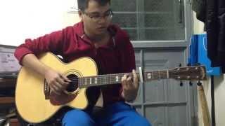 Hướng dẫn guitar Không phải dạng vừa đâu - Sơn Tùng MTP P1