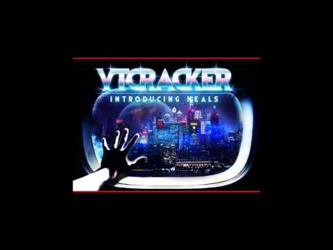 05 Night Terror - YTCracker - Introducing Neals