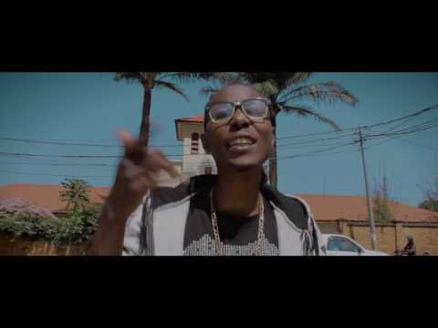 TAUX MBAYA ( Official Video) by AFANDE READY