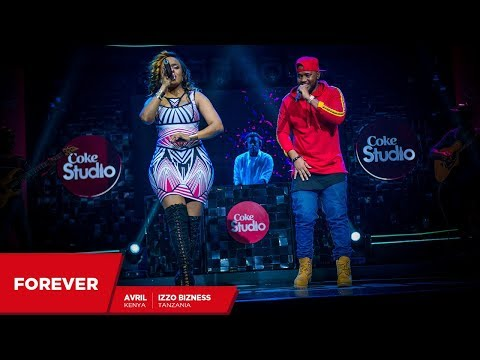 Coke Studio Africa 2017 - Episode 3 (Kenya)