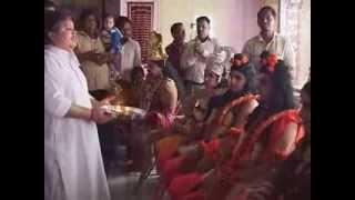 15 Oct 2013   Bharat Milap at Jalandhar Cantt